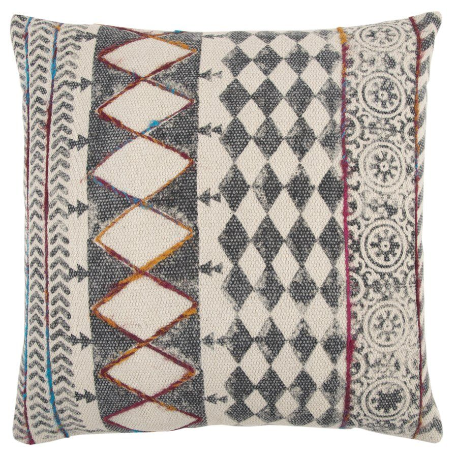 black cotton pillows pillow interior of design velvet from throw at and caravan furniture adorable market world decor