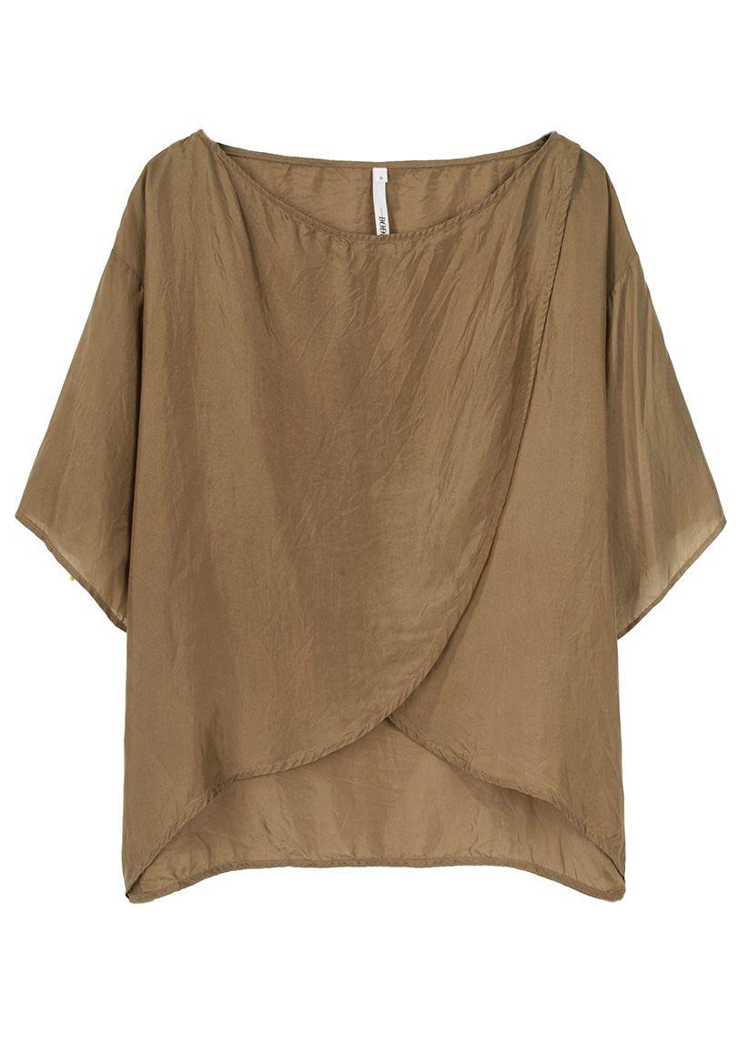 Pin by hasri on model baju pinterest silk boyfriend jeans and