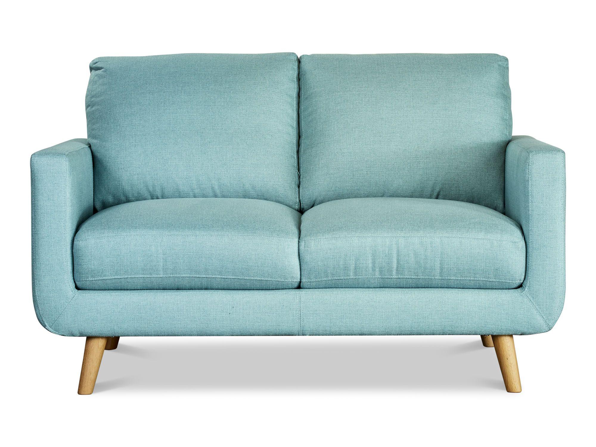 Big Save Sofa Bed Small Round Uk Vinnie Furniture Playroom Pinterest