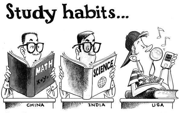 Graduation Political Cartoons on Pinterest   Political
