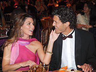 Shania Twain Is Married Shania Twain Shania Twain Pictures Celebrities