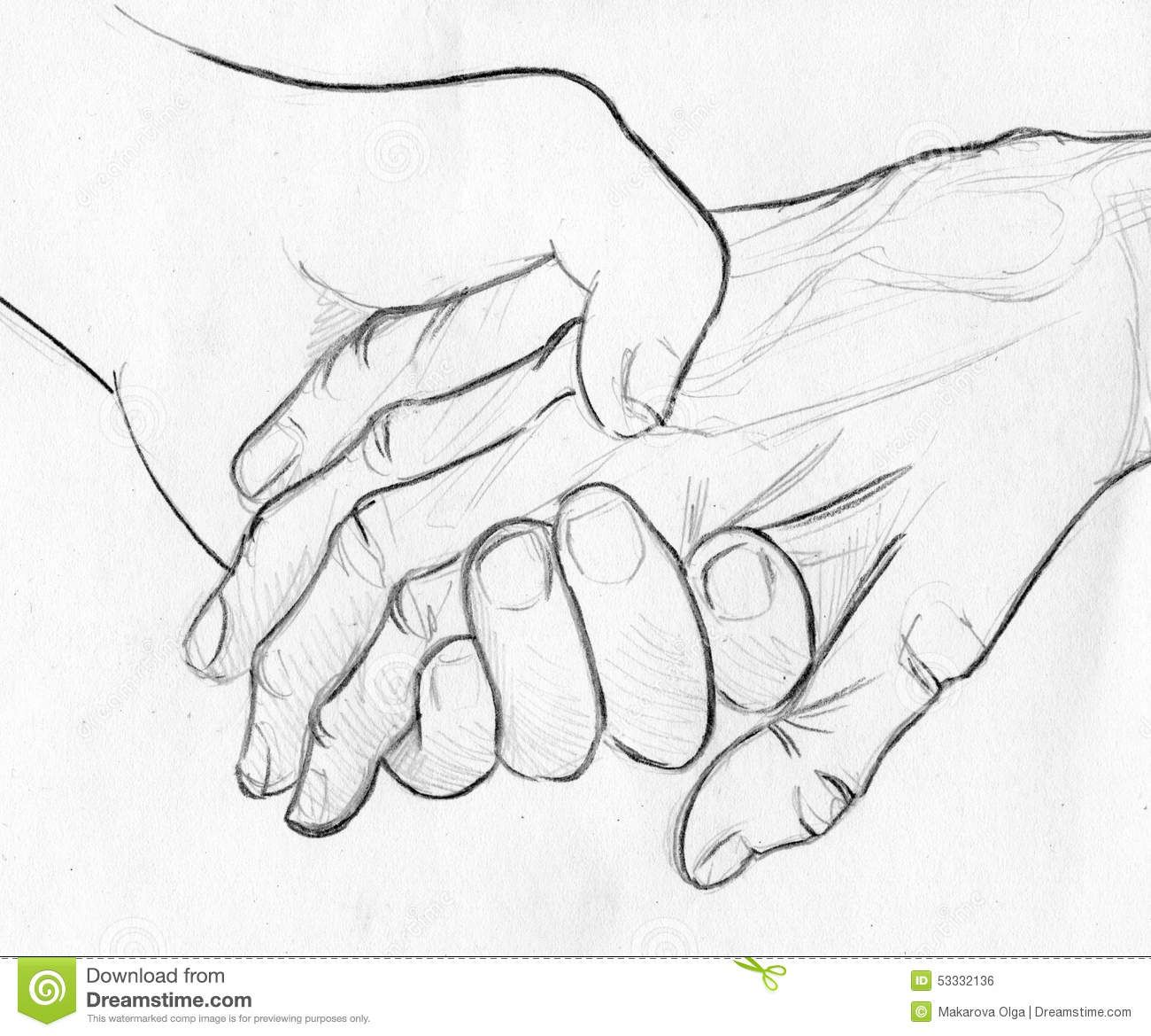 Holding Elderly Hand Pencil Sketch Hand Drawn Pencil Sketch Of Two Hands On Sponsored Elderly Hand Dra How To Draw Hands Pencil Sketch Hand Sketch Get inspired for two hands holding each