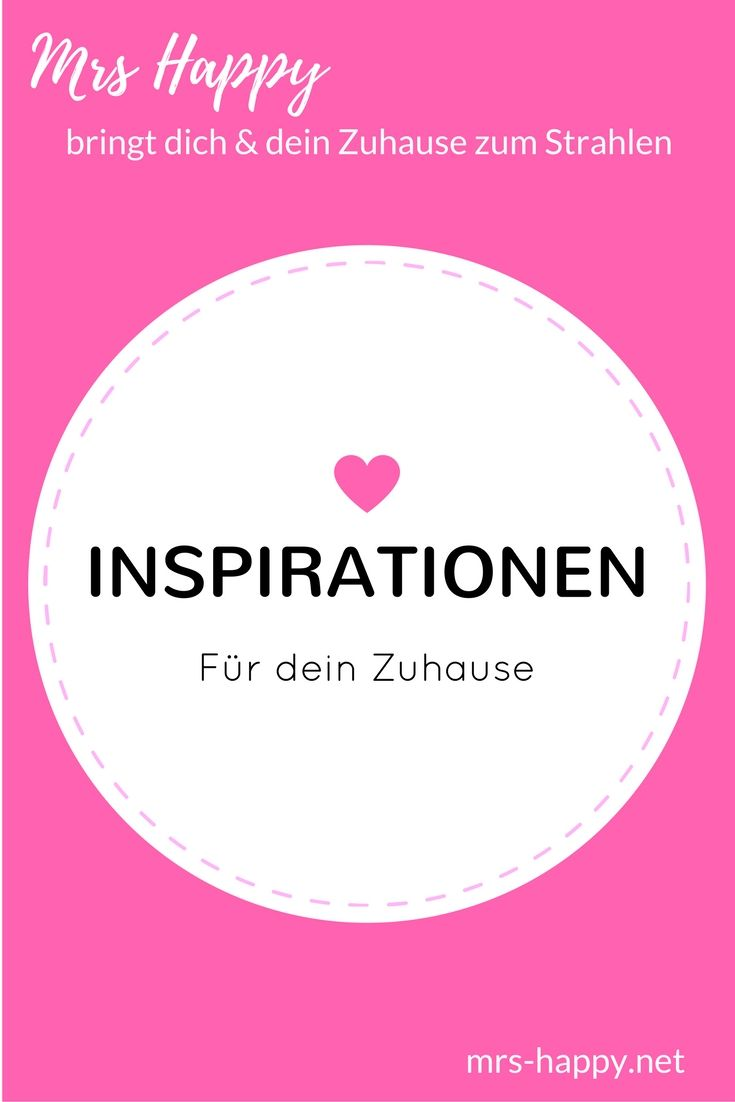 inspirationen fur dein zuhause lass dich inspirieren von schonen einblicken in das zuhause anderer und