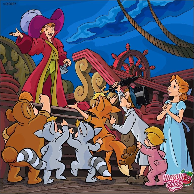 Hi, Welcome here. This channel is about impressive art, illustration and games. I can provide you lovely wallpapers and portraits as well. #disney #peterpan #princess #disneyland #citizens #gamingmode #happylife #funlife #entertenment #gamestucker