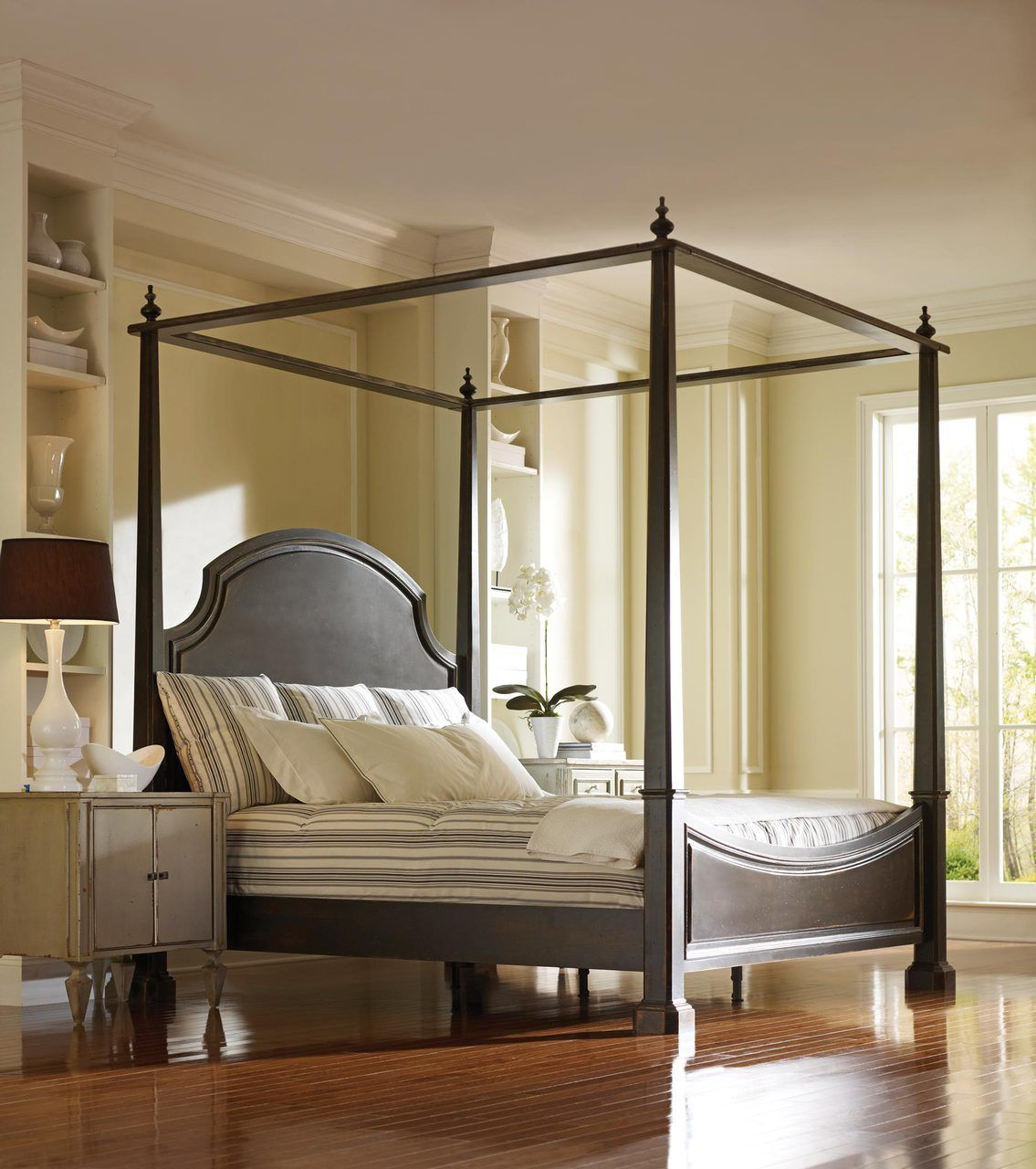 Shop habersham home now to take off all standard furniture items