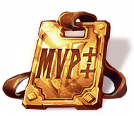 Hypixel Studios How To Gain Confidence Studio Logo Roleplaying Game