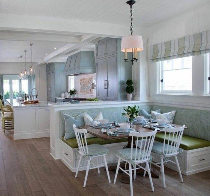 ▷ 1001+ idées pour une cuisine relookée et modernisée Decoration