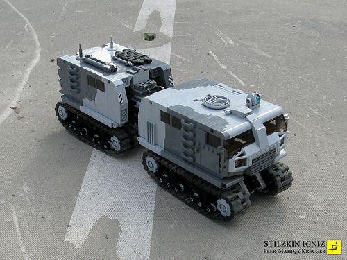 Igniz14 Lego Military Lego Cars Military Vehicles