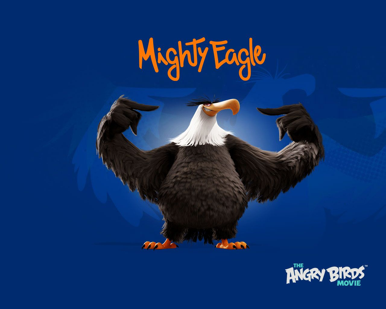 Mighty-Eagle-Any-Bird-Wallpaper-HD-1.jpg (1280×1024 ...