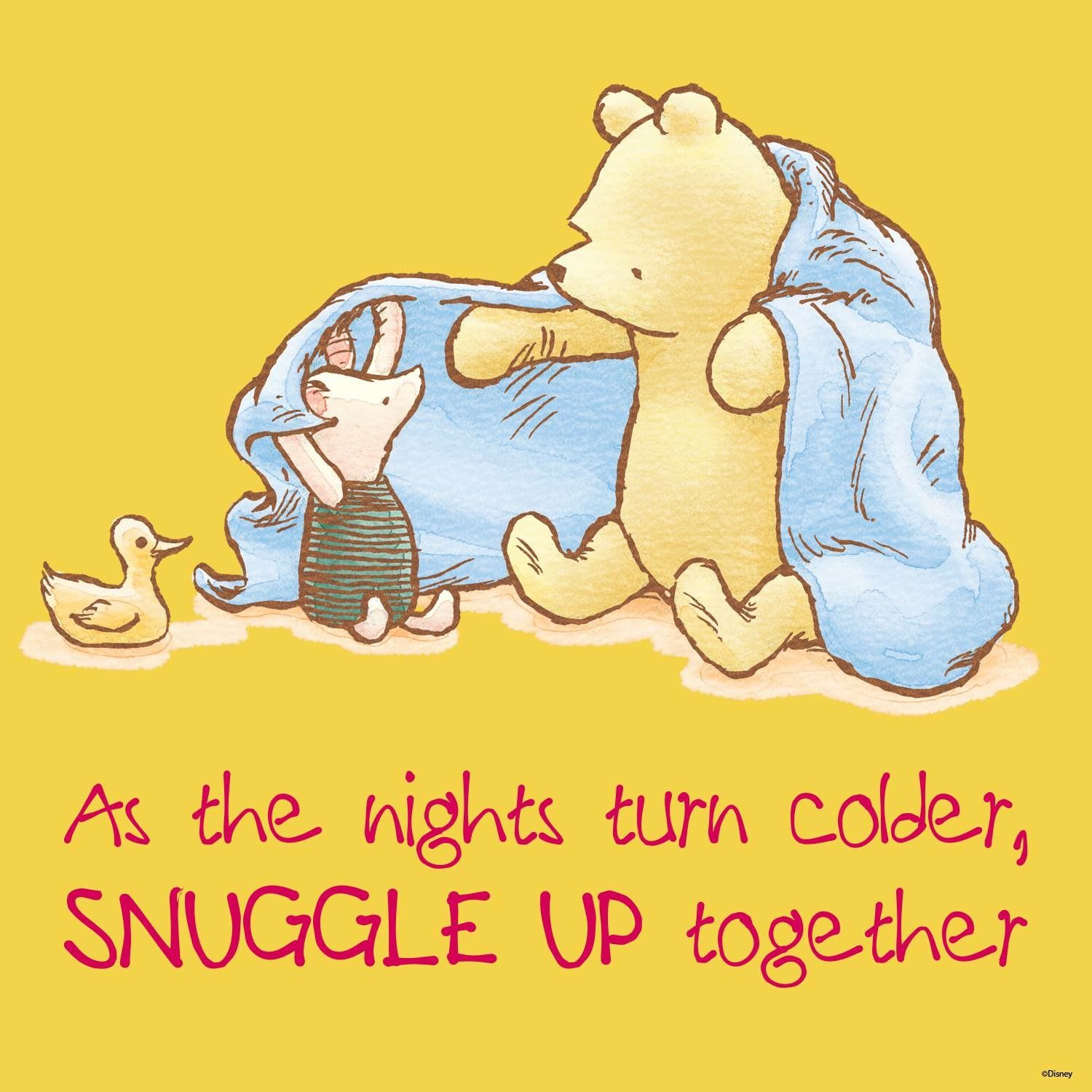 Pin by Jessica Moore on Winnie the Pooh   Pinterest   Pooh bear ...