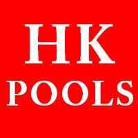 Live Draw Hk - Result Data Hk Hasil Keluaran Hk Dari Togel Hongkong Pools Atau Hongkong Prize Yang Pengeluaran Hk dari TOTO HK Dan TOTOBET Hk ...