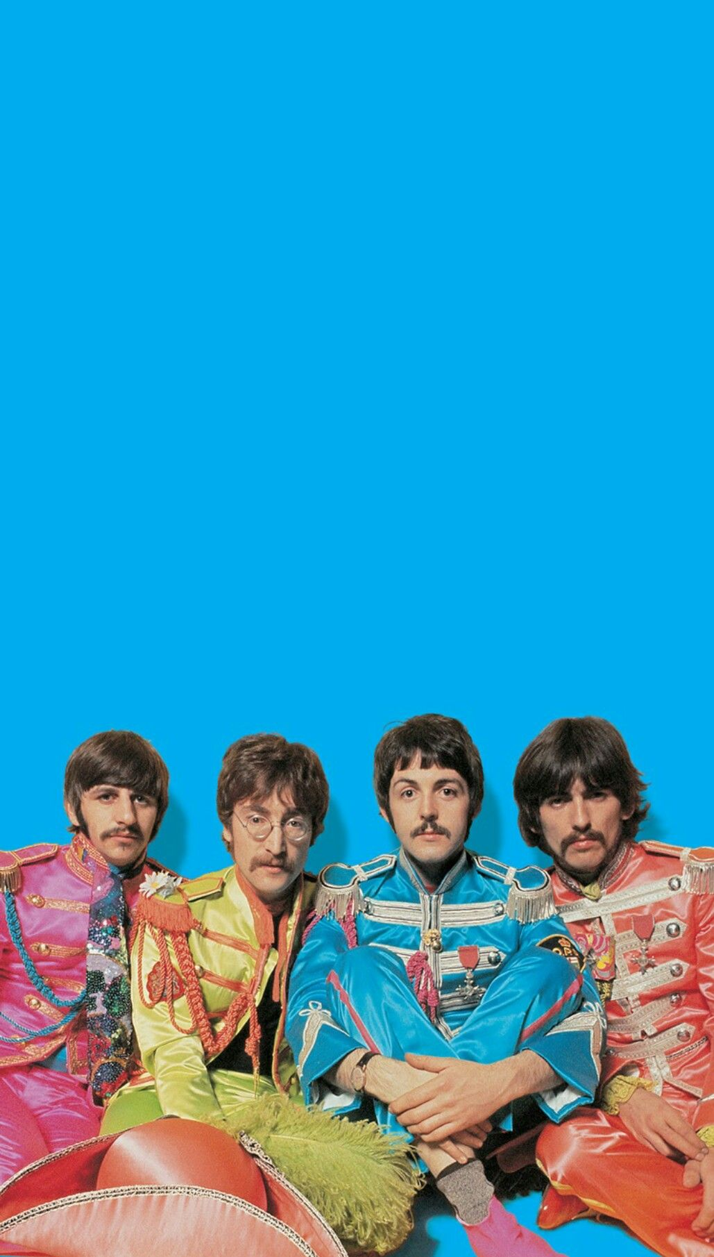 Innovative Wallpaper Logo The Beatles High Definition Get Latest