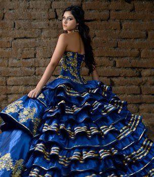 Regazza Fashion Morena Y Esencial Collection Style M06 106