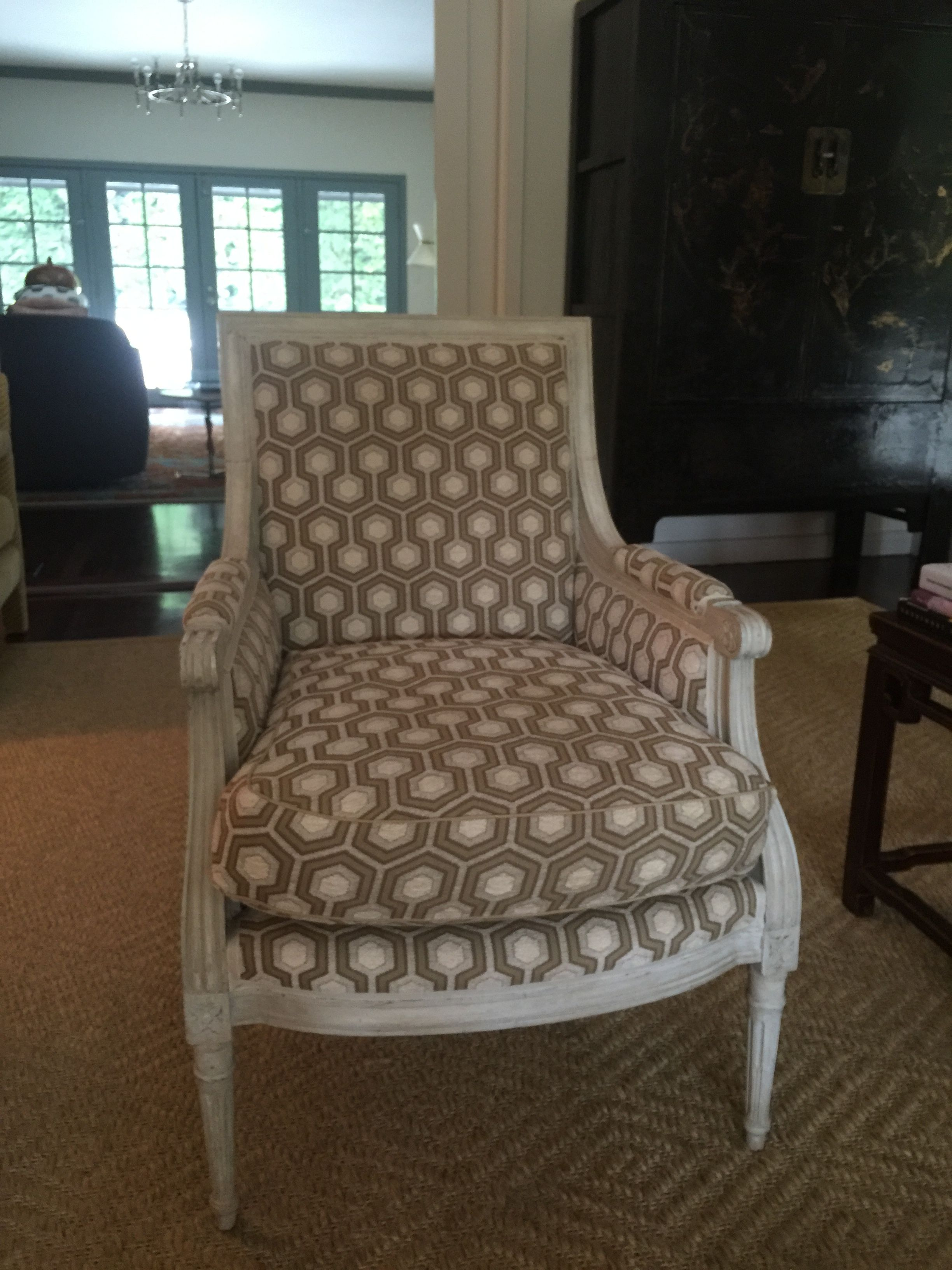 Accent Chairs Master Bedroom Upholstered Suite Bedrooms
