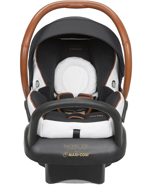 The Best & Safest Infant Car Seats 2020 Baby car seats