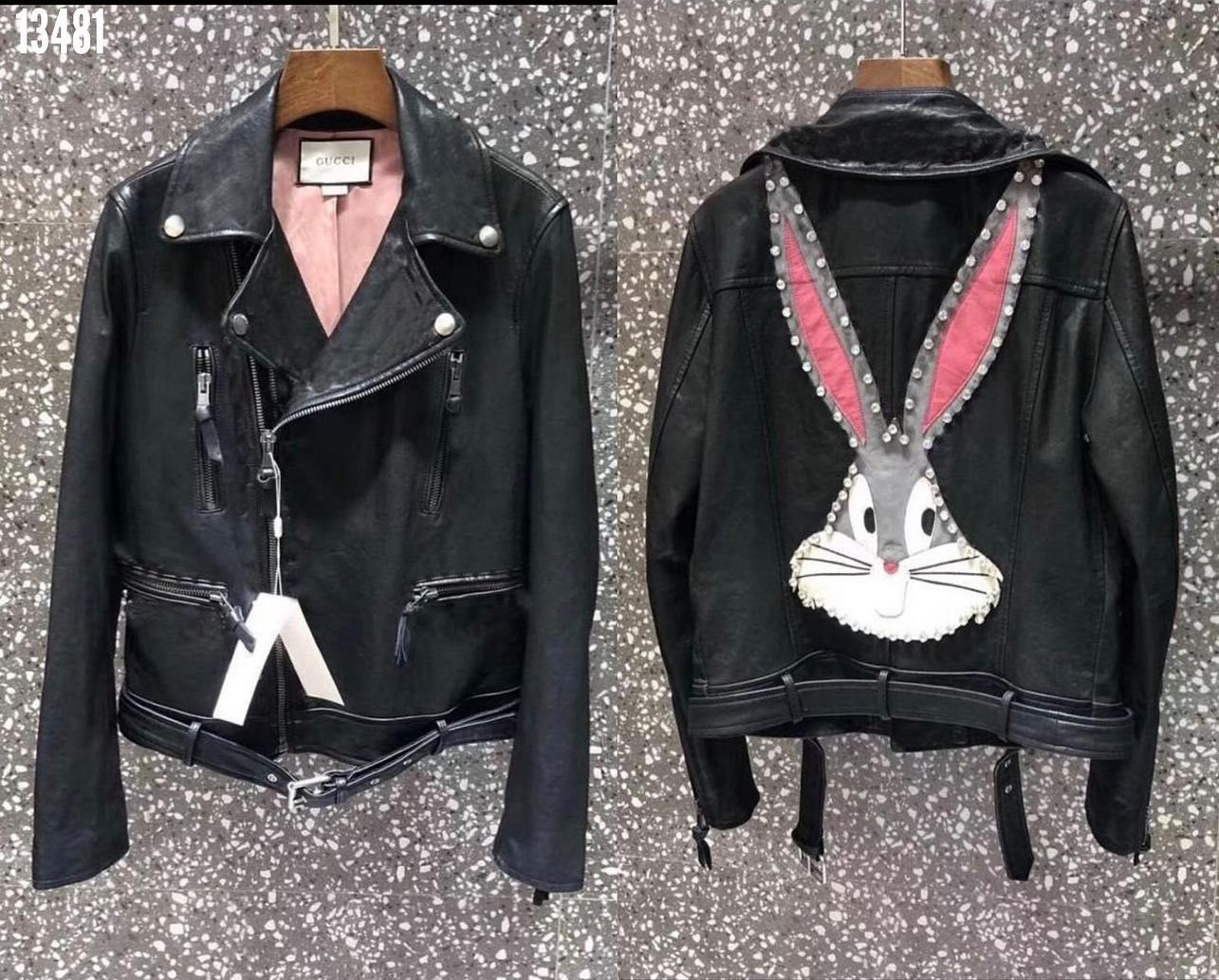 Model 2379 149 90tl Hera Deri Nakisli Deri Mont S M L Bedenler Siparis Ve Bilgi Icin Kapida Nakit Yada Kredi Karti Il In 2020 Leather Jacket Model Fashion