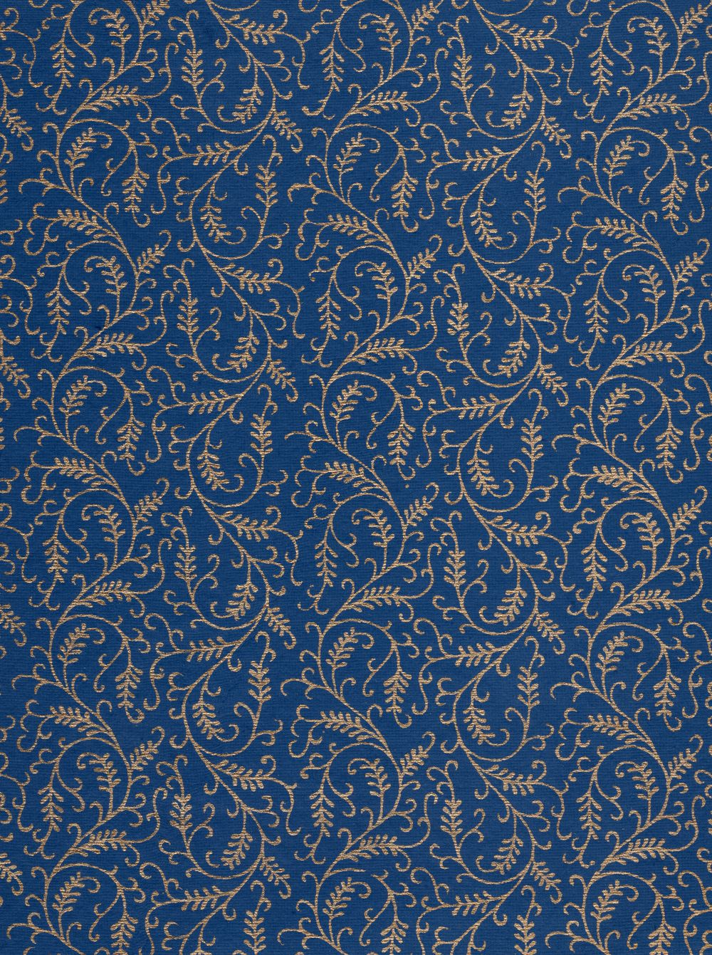 Free Paper Textures Blue paper texture, Paper texture