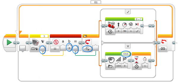 Using Python and Raspberry Pi to communicate with Lego Mindstorms ...