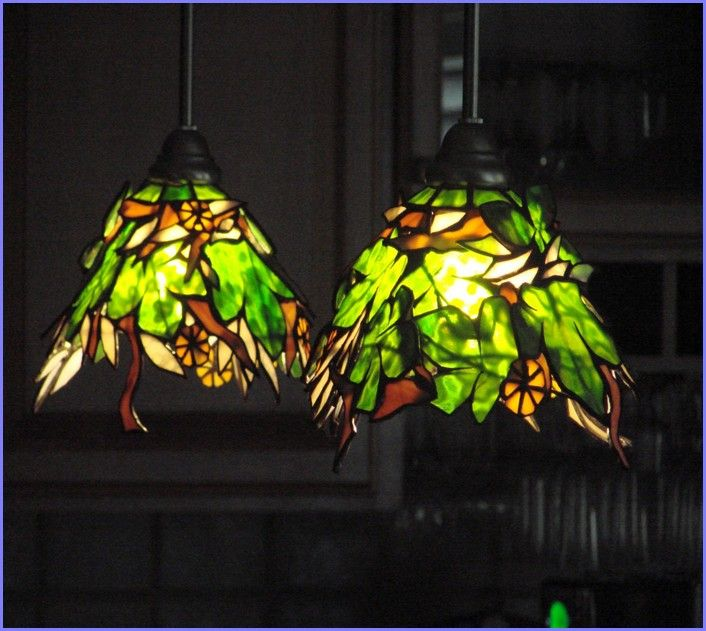 Spectrum stained glass lamp shades lighting ideas pinterest spectrum stained glass lamp shades mozeypictures Image collections