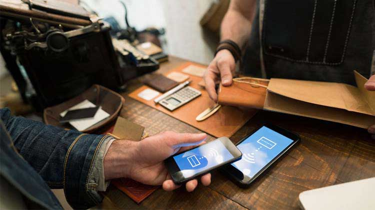 What is a mobile wallet? What you need to know. in 2020