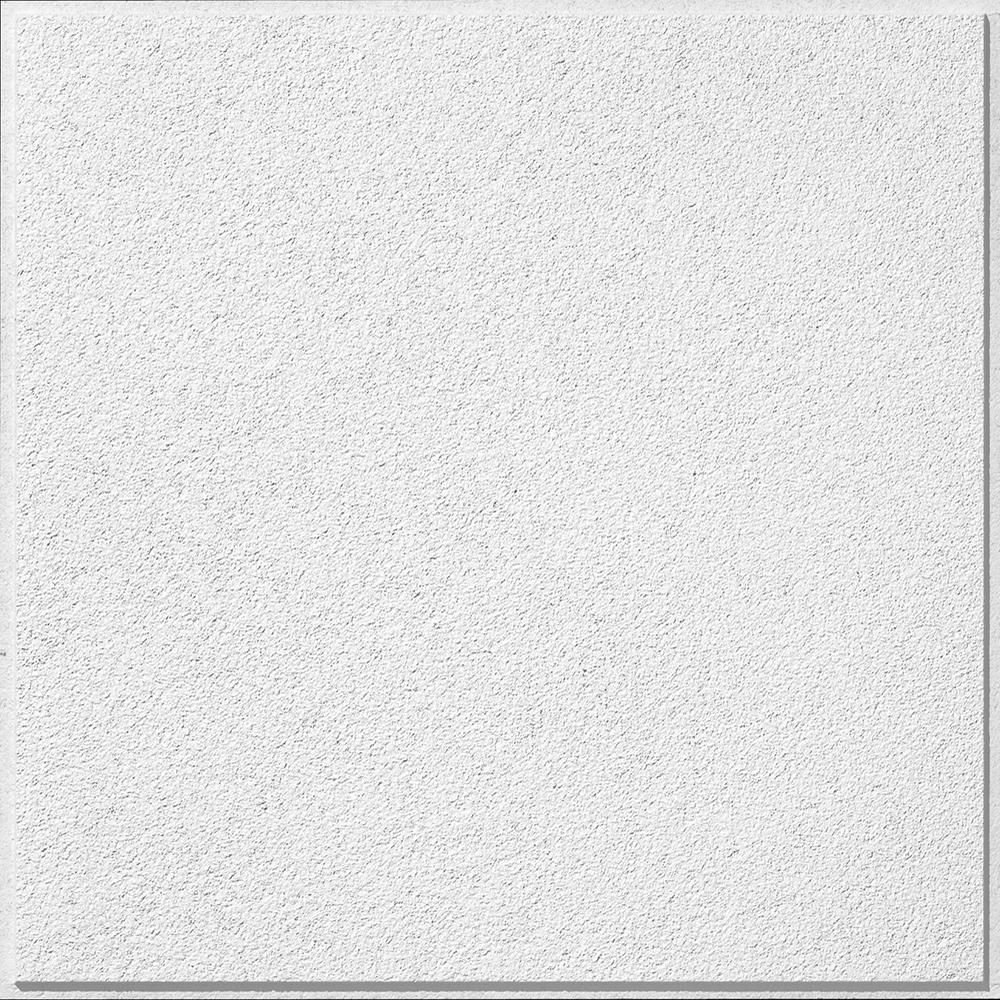 Armstrong classic fine textured ceiling tiles http armstrong classic fine textured ceiling tiles dailygadgetfo Gallery