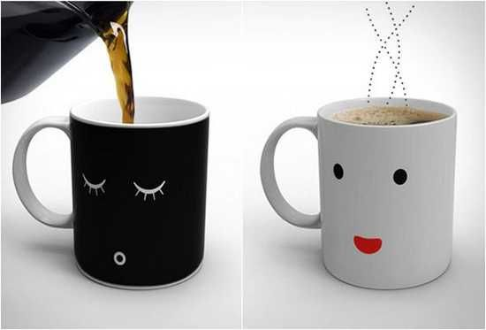 coffee mug design ideas 78 best images about clever mug on pinterest mug designs beer - Mug Design Ideas