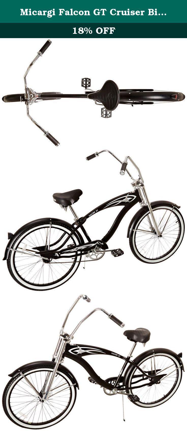 "12/"" Bike ChainGuard w//Line Chrome Lowrider Cruiser Bicycle"