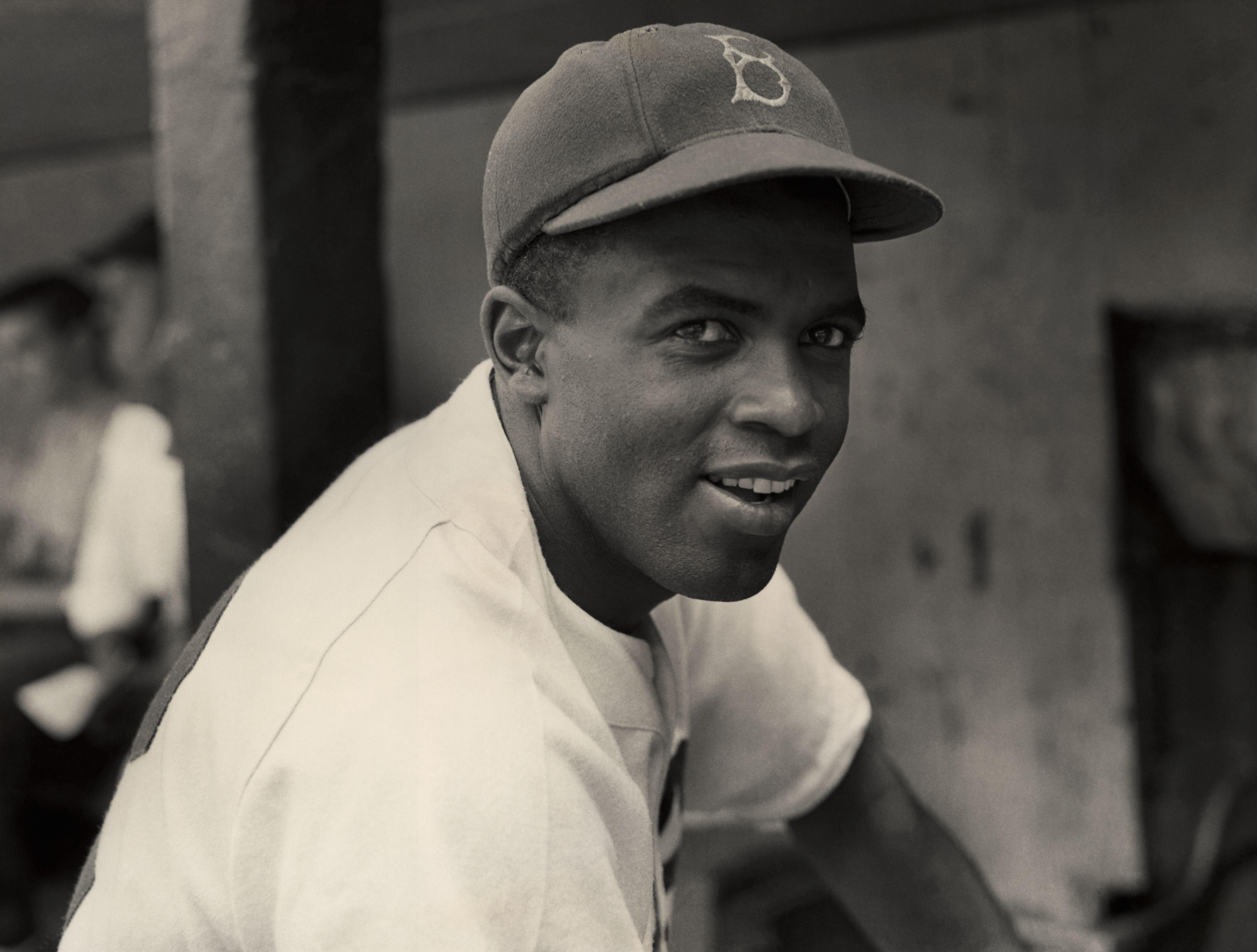 Pin On Baseball Legends