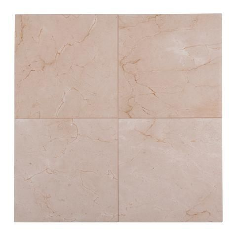 Crema Marfil Marble 12x12 Floor Wall Tile Polished Beige Marble Tile Beige Marble Crema Marfil Marble Tiles