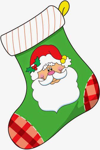 clip art 40 betiana 3 lbumes web de picasa clip art rh pinterest com christmas stockings clipart black and white christmas stocking clip art black and white