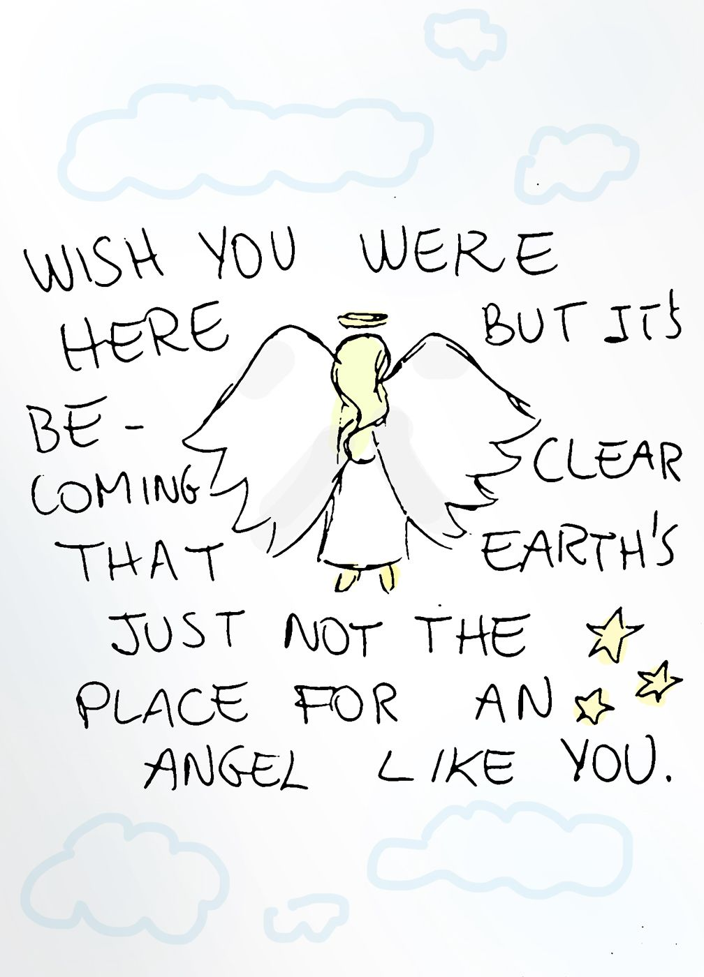 Cute Song Lyric Drawings Tumblr Cute Song Lyric Drawings ...