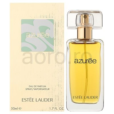 Estée Lauder Azurée Things I Like Estee Lauder