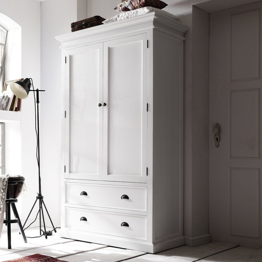 Sroda Armoire Bedroom Armoire Large Wardrobes Furniture