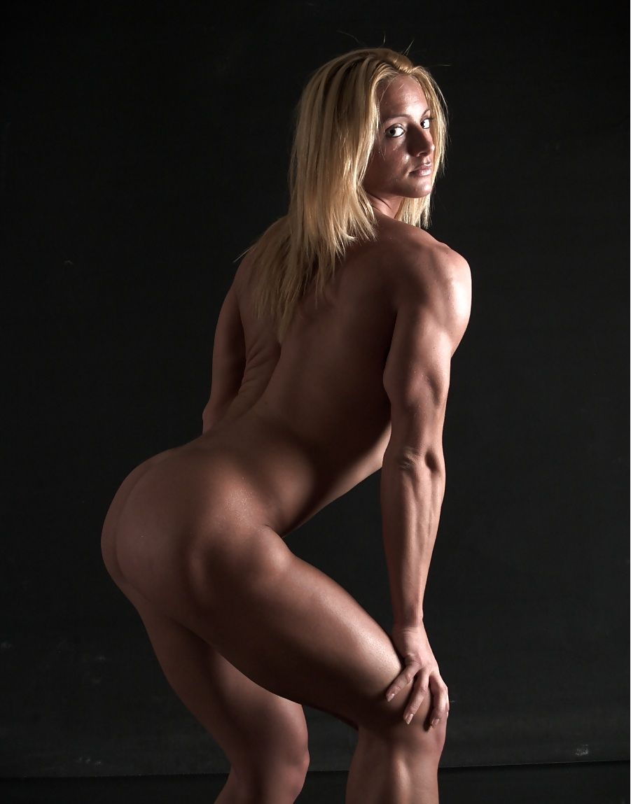 bangal-nude-male-and-female-fitness-models-nude-babe-cumshot