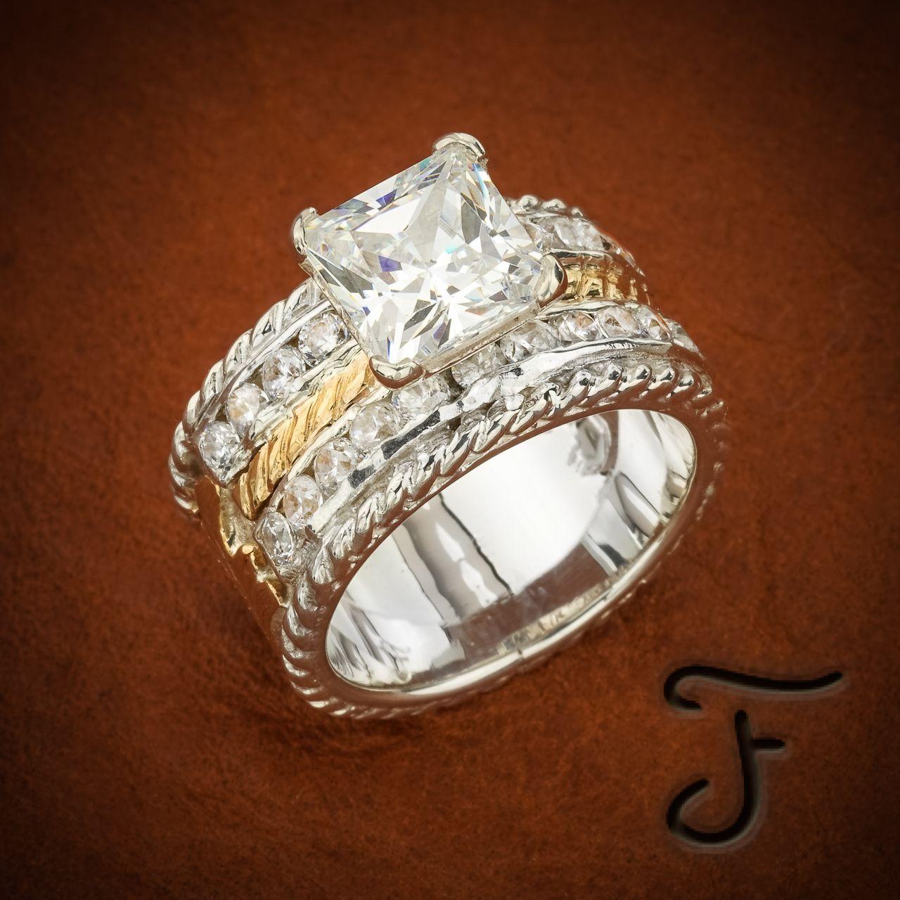 R 30 Unique Engagement Rings Pink Morganite Engagement Ring Western Wedding Rings