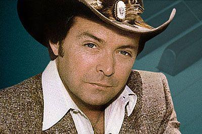 The Mickey Gilley Show In Branson Missouri Best Country Music Country Music Country Music Stars