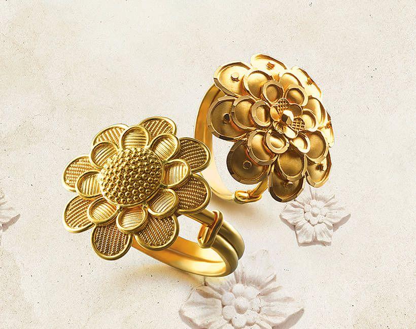 Tanishq Your Wedding Jeweller Jewellery Pinterest