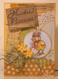 Kuvahaun tulos haulle pääsiäiskortteja