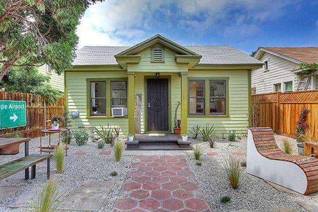 tiny houses los angeles. House Tiny Houses Los Angeles U