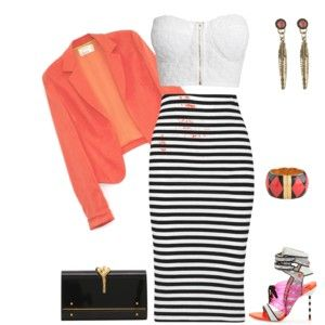 outfit 2062
