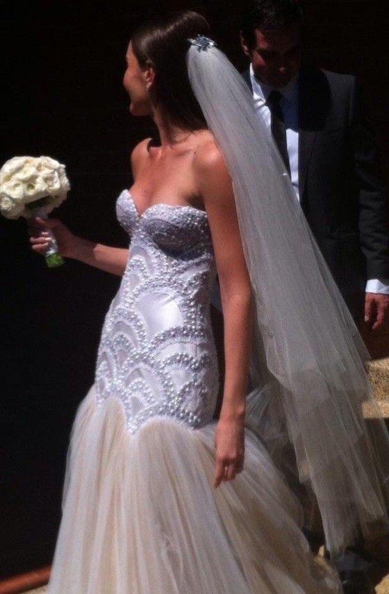 J Aton Couture Silk Pearls Diamonte Tulle Size 8 Preowned Wedding Dress Still White A Wedding Dress Couture Wedding Dresses For Sale Preowned Wedding Dresses,Fall Wedding Guest Dress Ideas