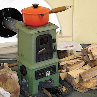 Pipsqueak in Canvas Tent | Wood stoves | Pinterest | Stove Rocket stoves and Smallest house & Pipsqueak in Canvas Tent | Wood stoves | Pinterest | Stove Rocket ...