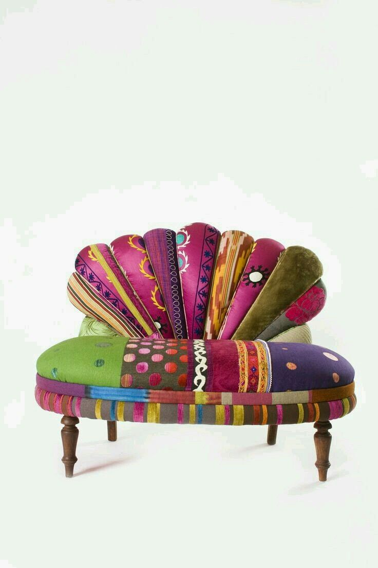 Pin von Mila Garas auf меблі | Pinterest | Wohnzimmer und Möbel