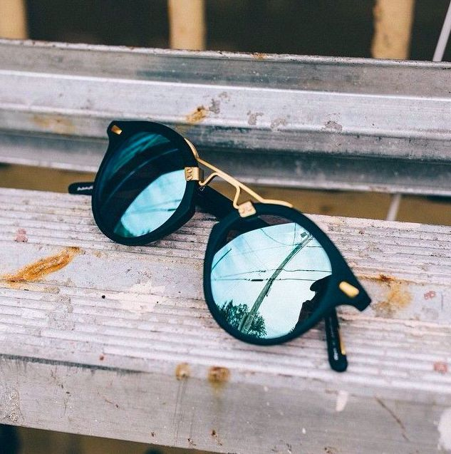 anteojos de sol ray ban modelos