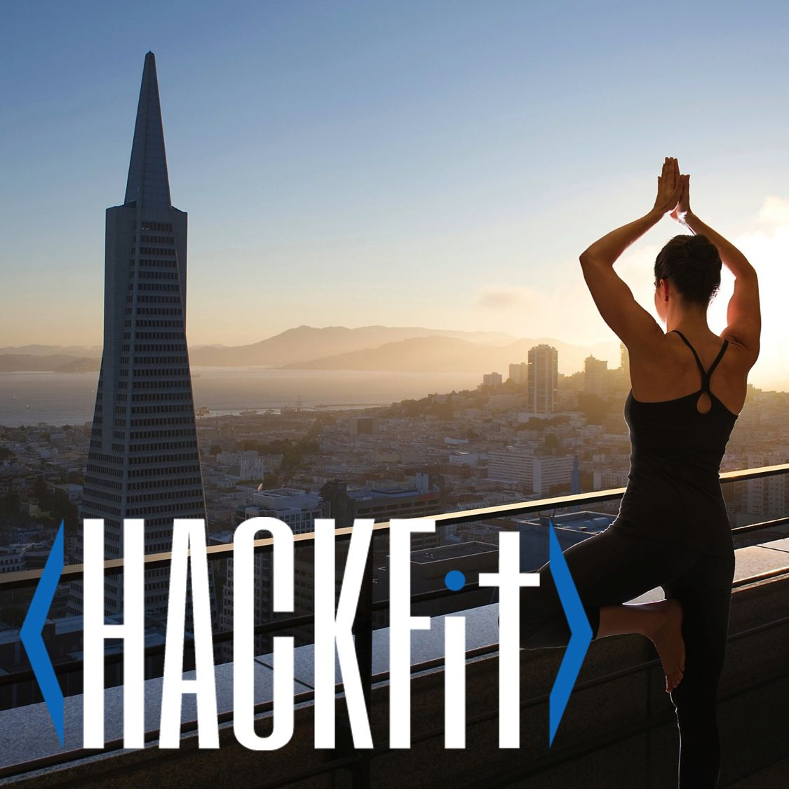 HACKFit competitions turn early stage fitness-tech concepts into viable businesses. From hacking the latest fitness devices and APIs to pitching infront of investors, we provide the resources for HACKFitters to change the world. But it doesn't stop there. HACKFit events are supercharged with group exercise sessions that inspire fun, creativity, and comaraderie.  #sports #sportstech #sportsbiz #fitnesstech #tech #technology #tech