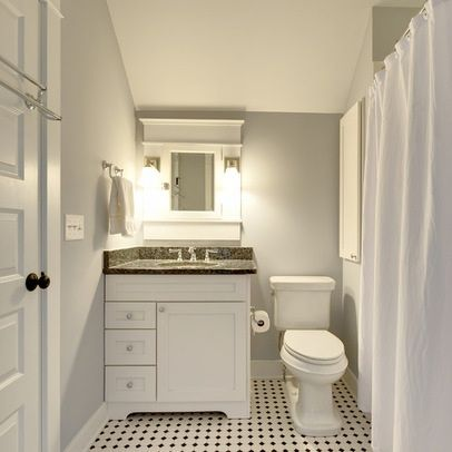 Httpwwwhouzz  Bathrooms & Pinterest  Houzz New Houzz Small Bathrooms Inspiration
