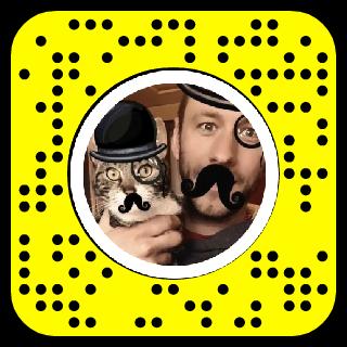 London Pet Snapchat Lens Filter Filter Lenses London Pet Snapchat Lens Filters Snapchat Pets