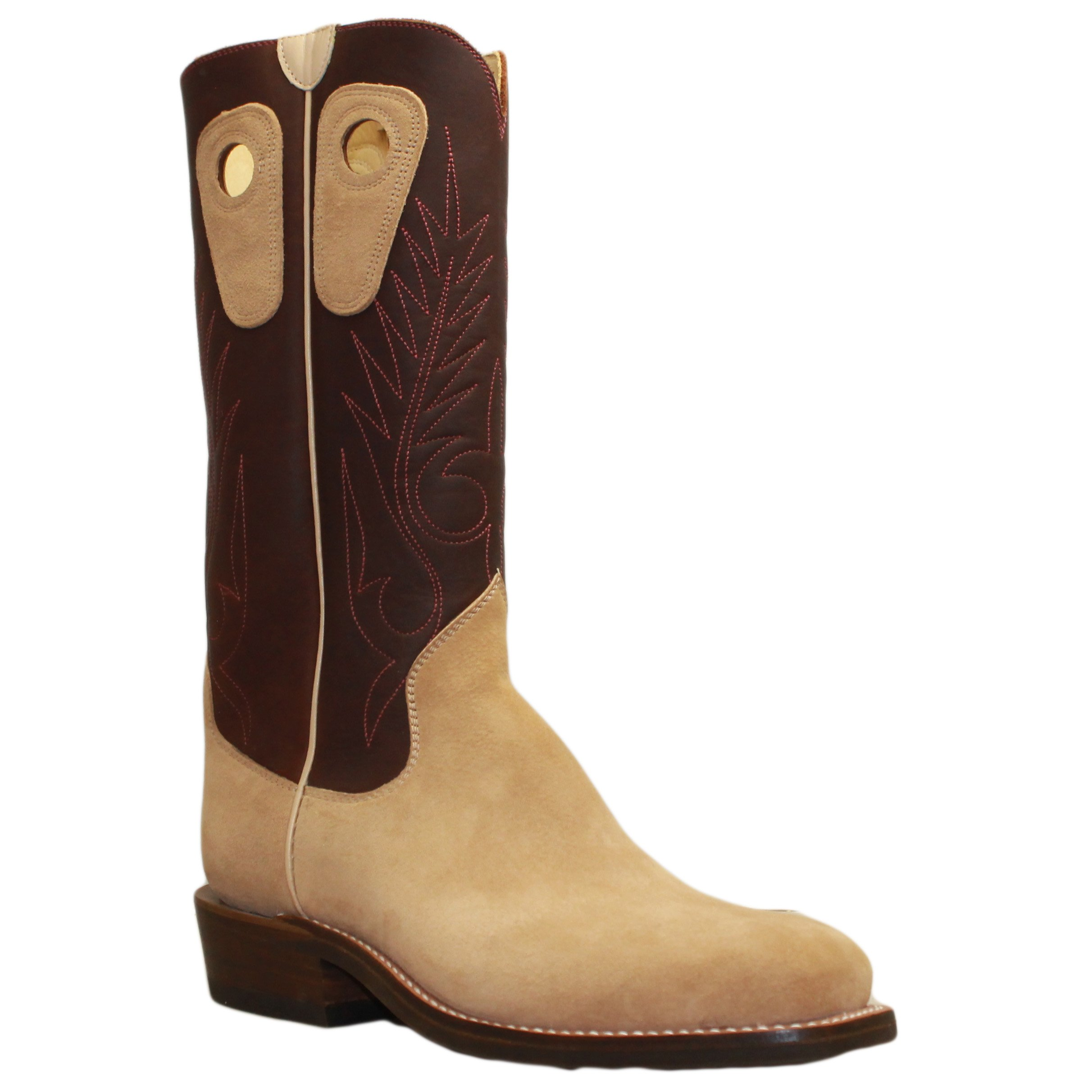 72f74f3571b Handmade Cowboy Boot Stock 10C in 2019   Products   Cowboy boots ...