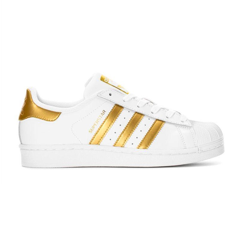 Kup Teraz Na Allegro Pl Za 299 00 Zl Buty Damskie Adidas Originals Superstar B39402 7150135580 Allegro Pl Rad Adidas Originals Superstar Sneakers Adidas