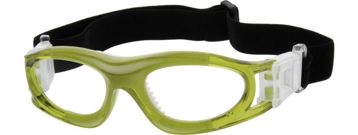 d324868a7f19 Boy's Green 7421 Prescription Sports Glasses   Zenni Optical Glasses -07vdyzO7